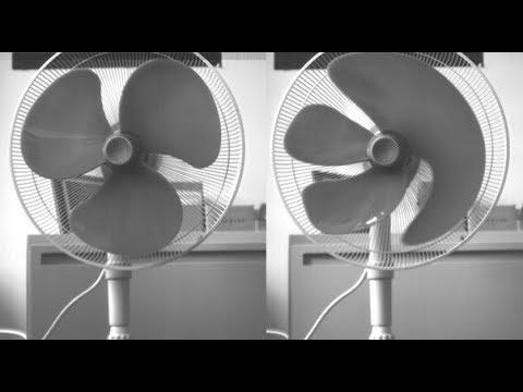 5 Cosas Increibles que no Sabias Ayer 3 / Videos Interesantes