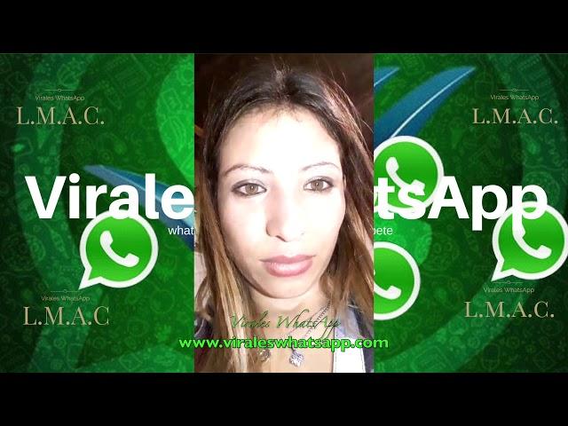 COMPILADO Ń140:Virales WhatsApp:2018
