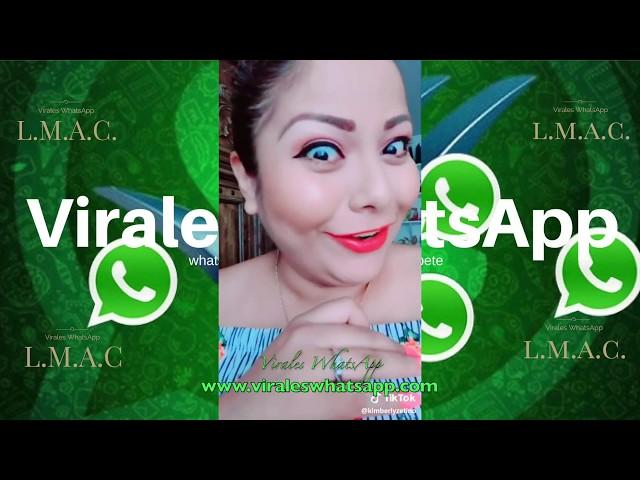 COMPILADO Ń160:Virales WhatsApp:2018