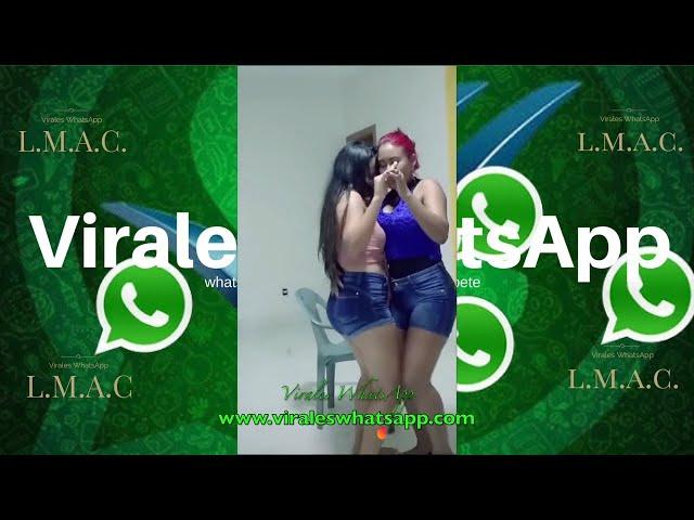 COMPILADO Ń178:Virales WhatsApp:2018