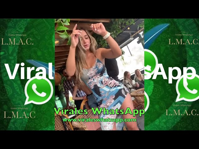 COMPILADO Ń19:Virales WhatsApp:2019