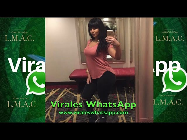 COMPILADO Ń6:Virales WhatsApp:2019