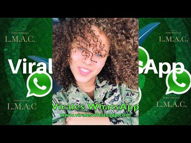 COMPILADO Ń7:Virales WhatsApp:2019