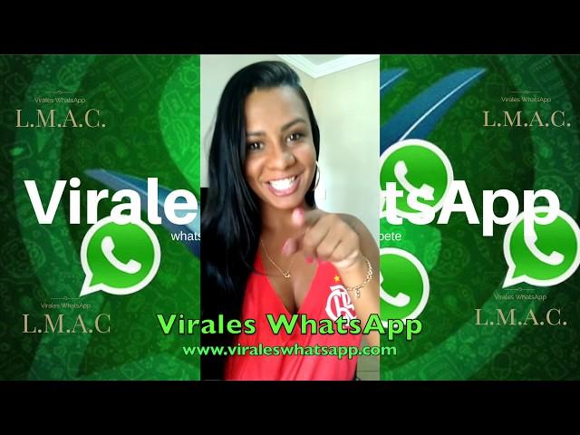 COMPILADO Ń9:Virales WhatsApp:2019