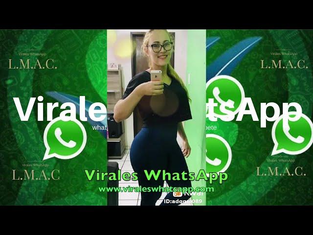ENTONCES PARA QUE PTAS QUIERES  VIVIR TANTO TIEMPO COMPILADO Ń32:Virales WhatsApp:2019