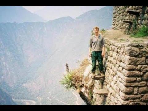 Los Videos mas Raros del Mundo 105 / Videos Asombrosos y Sorprendentes