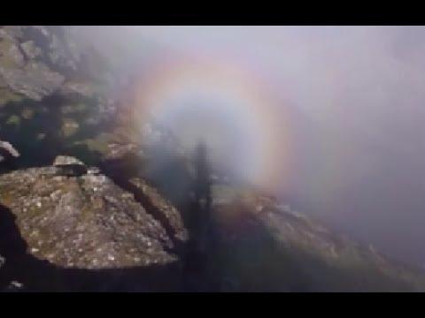 Los Vídeos más Raros del Mundo 13 / Videos Increibles