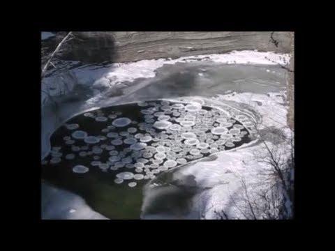 Los Vídeos más Raros del Mundo 37 / Videos Fantasticos