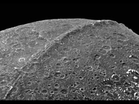 Los Vídeos más Raros del Mundo 91 / Misterios del Sistema Solar