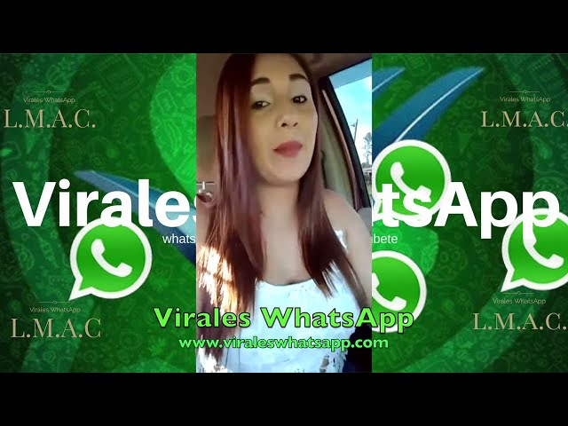 MI CAMA SUENA Y SUENA TIC  TIC  COMPILADO Ń24:Virales WhatsApp:2019