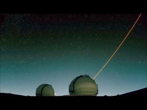 Misterios del Cosmos 6 / La Desoladora Paradoja de Fermi