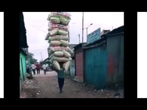 Los Videos mas Raros del Mundo 148 / Videos Asombrosos