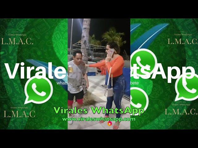 SOLO VENGO A DECIRTE QUE COMPILADO Ń30:Virales WhatsApp:2019