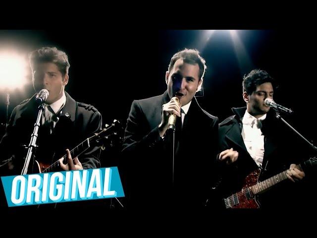 ¡Top 10 Canciones de Grupos Pop de los 2010 en Español!