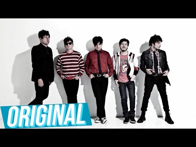 ¡Top 10 Canciones Rock de los 2010 en Español!