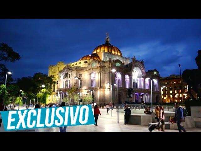 Top 10 Países de América Latina Para Vivir [Video Exclusivo]