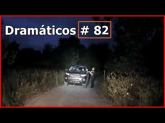 Videos Dramáticos # 82