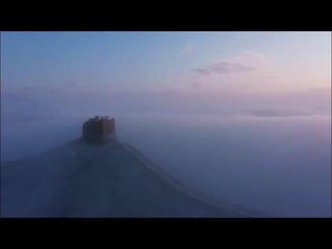 Inicio y Final de la Muralla China / Geografía Histórica 2