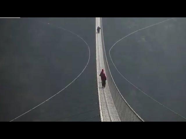 Los Videos mas Raros del Mundo 188 / Videos Asombrosos