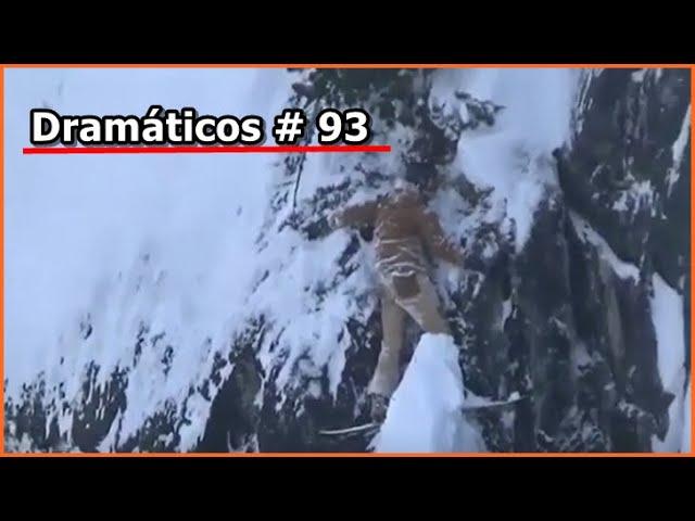 Videos Dramáticos # 93