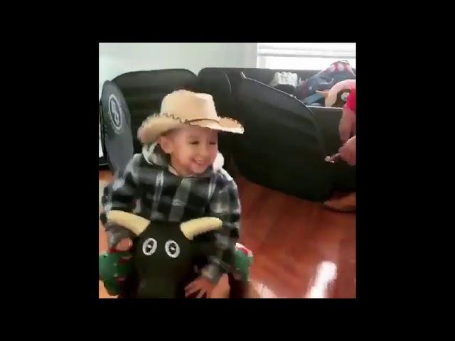 Videos Virales 2019 Diciembre